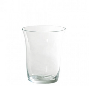 Old Fashion Water Glass - Wilson Lee
