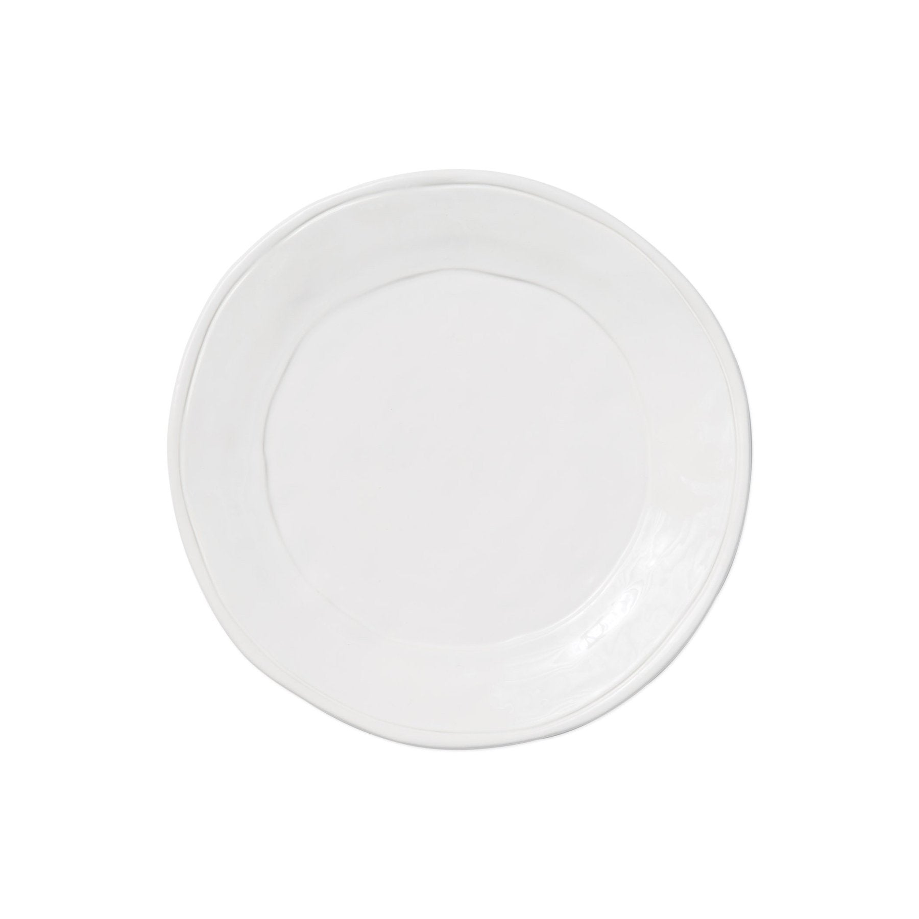 Fresh Salad Plate - Wilson Lee