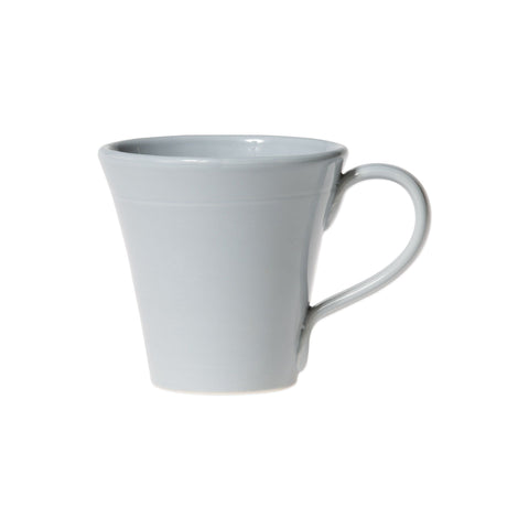 Fresh Gray Coffee Mug - Wilson Lee