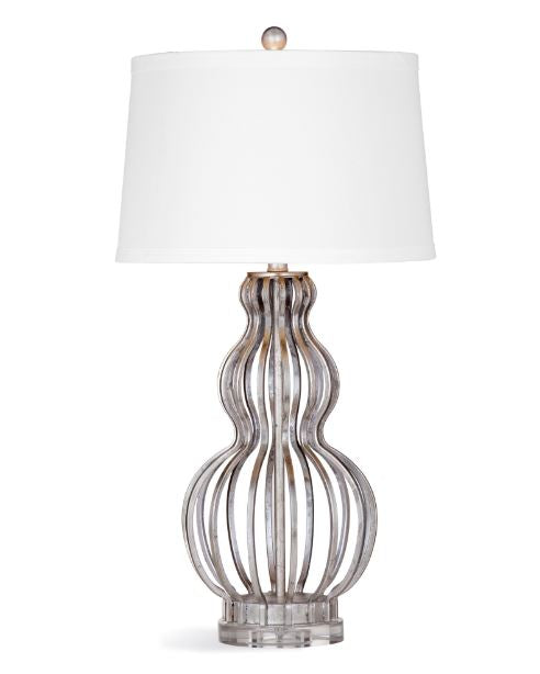 Sophie Table Lamp - Wilson Lee