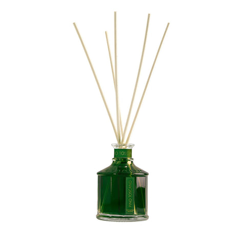 Pino Toscano - Tuscan Pine Luxury Home Fragrance Diffuser 100mL - Wilson Lee