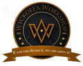 Wyckoff's Workshop