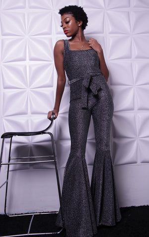 Dazzling - Onyx Street Boutique