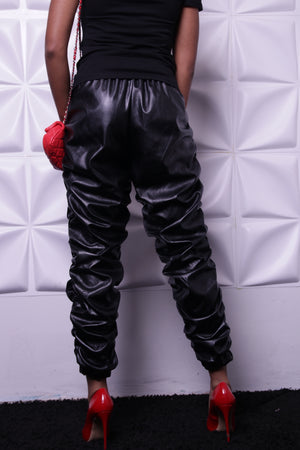 Flex - Onyx Street Boutique