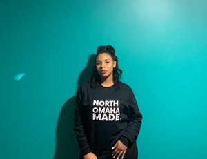 North O Made - Onyx Street Boutique