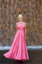 Load image into Gallery viewer, Goddess By Nature Signature Ballgown - Made To Order