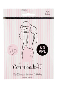fce099690f Underwear – Style and Scents by Tammy Clark