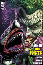 Load image into Gallery viewer, THREE JOKERS BOOKS