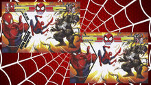 Load image into Gallery viewer, AMAZING SPIDER-MAN #58 NAKAYAMA EXCLUSIVE