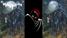 Load image into Gallery viewer, BATMAN #100 PARRILLO EXCLUSIVE