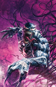 VENOM #35 MASTRAZZO EXCLUSIVE