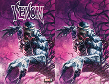 Load image into Gallery viewer, VENOM #35 MASTRAZZO EXCLUSIVE