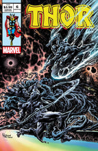 Load image into Gallery viewer, THOR #6 HOTZ EXCLUSIVE