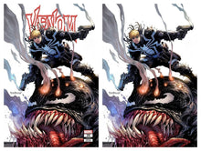 Load image into Gallery viewer, VENOM #29 KIRKHAM SECRET EXCLUSIVE