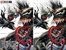 Load image into Gallery viewer, VENOM #28 KIRKHAM SECRET EXCLUSIVE