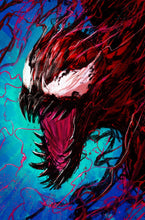 Load image into Gallery viewer, VENOM #30 RAPOZA EXCLUSIVE