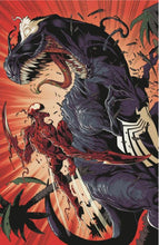 Load image into Gallery viewer, VENOM #25 3RD PRINT VIRGIN