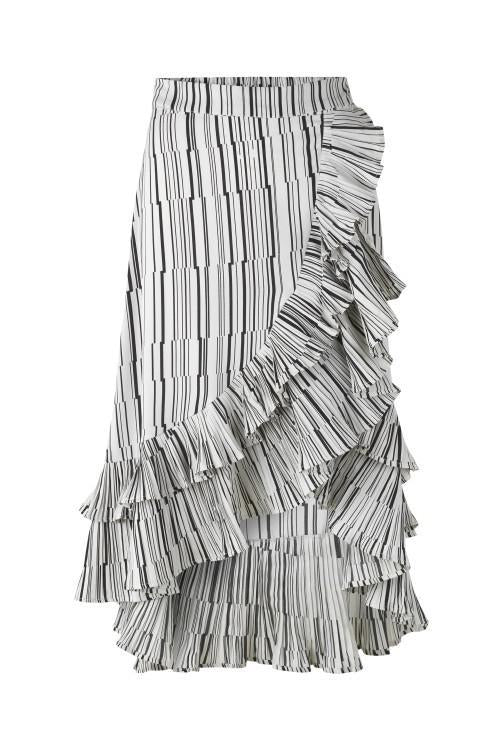 Ilse Jacobsen SKIRT - StudioRA Boutique