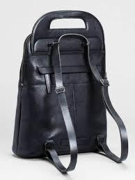 ELK FORDE BACKPACK - StudioRA Boutique