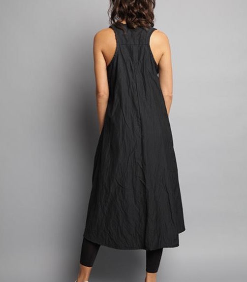 SIMPLY MILA DRESS - StudioRA Boutique