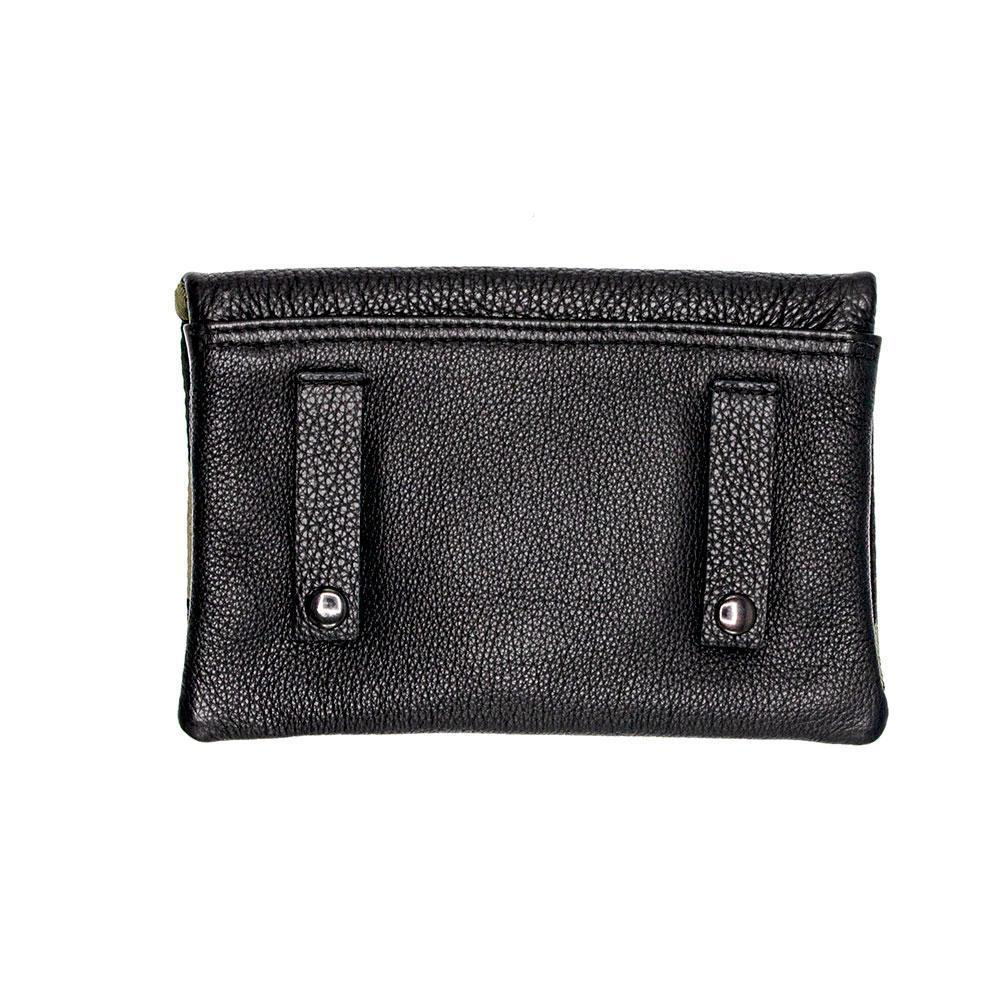 Pauly Jen Pebble Leather Belt Bag - StudioRA Boutique