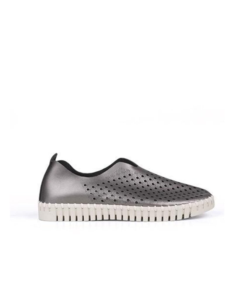 Ilse Jacobsen TULIP SHOES - StudioRA Boutique