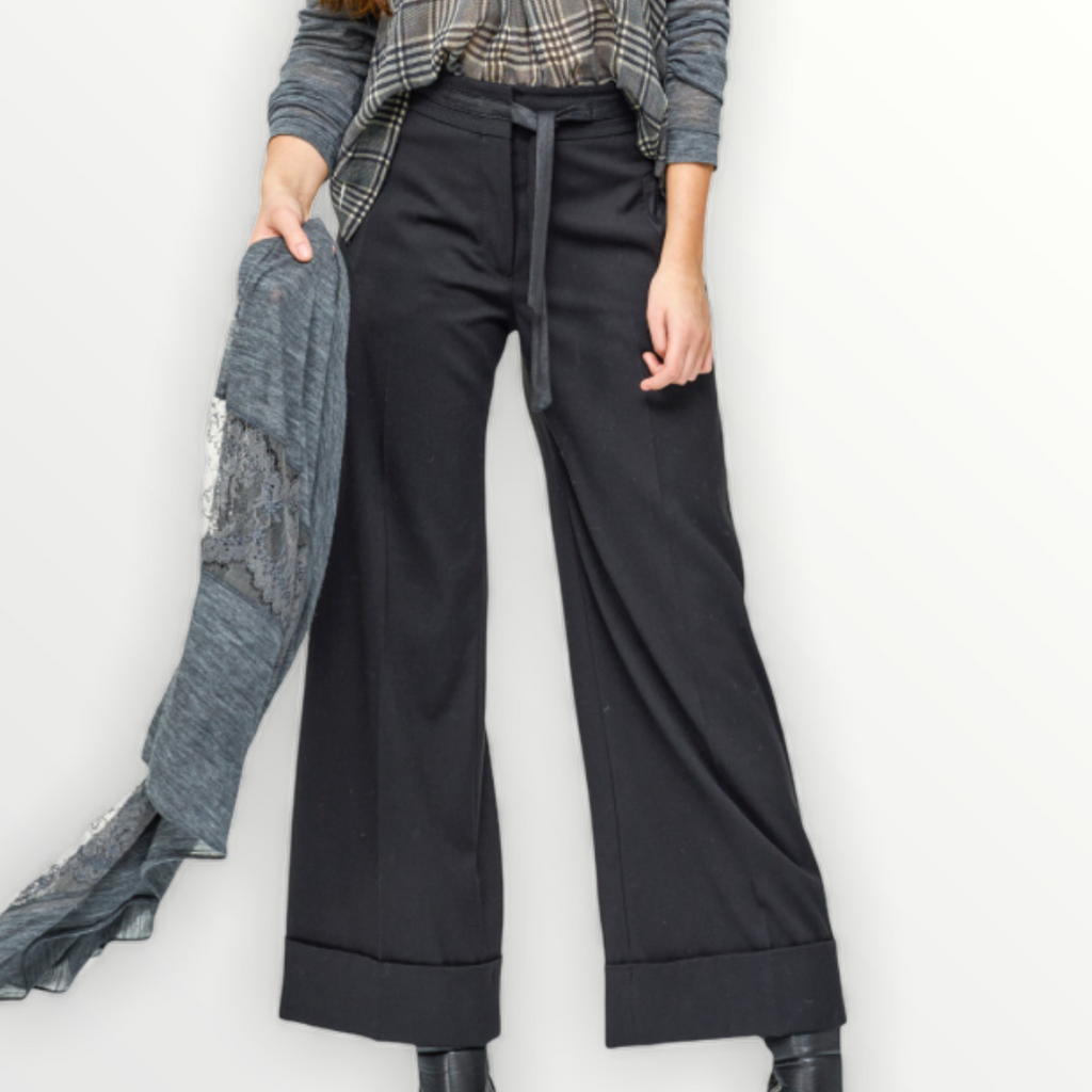 Beate Heymann Pants - StudioRA Boutique