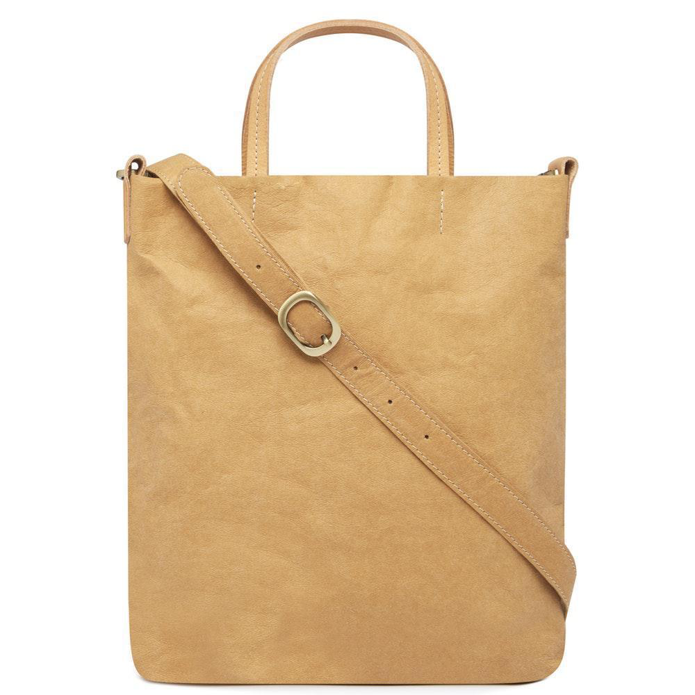 UASHMAMA OTTI LINED BAG - StudioRA Boutique