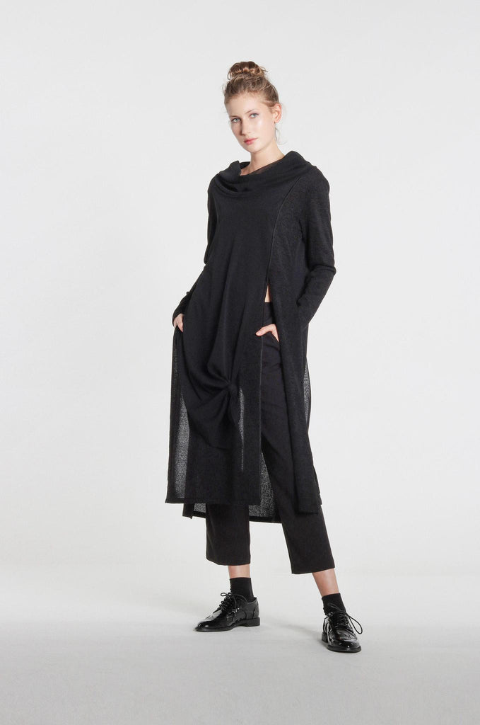 IGOR Asima Tunic/Dress - StudioRA Boutique