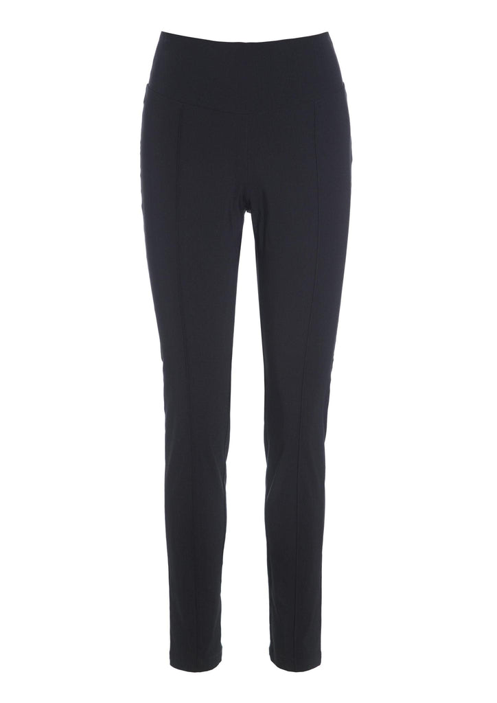 Bitte Kai Rand Narrow Pants BLK - StudioRA Boutique