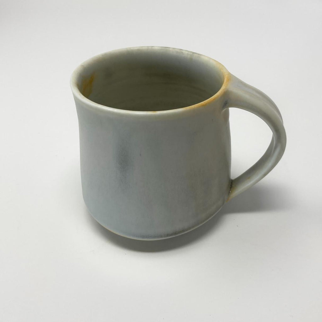 TP 111   COFFEE/TEA CUP W/ HANDLE - StudioRA Boutique