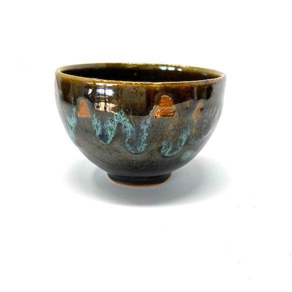 TP 112  SMALL BOWLS - StudioRA Boutique