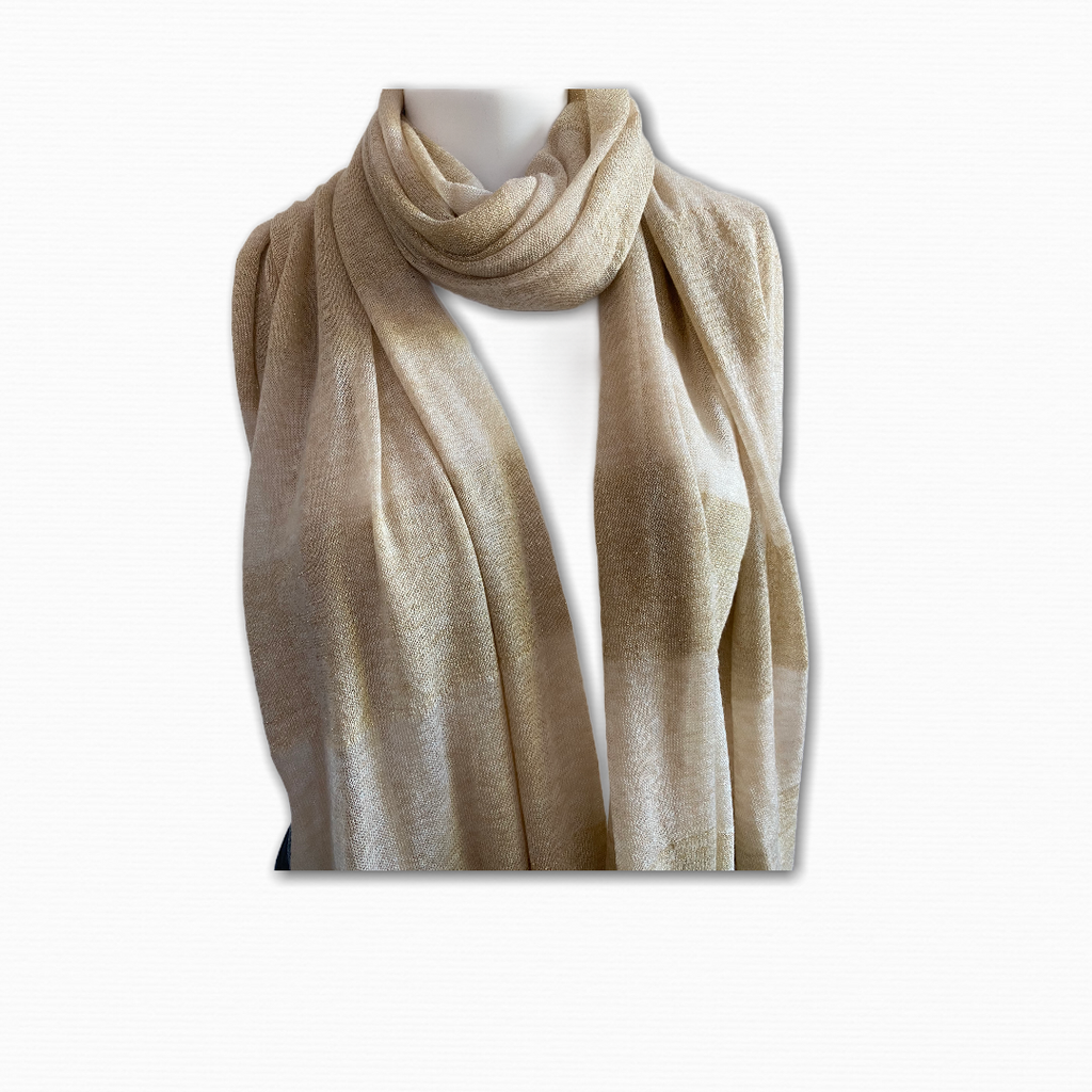 ALASHAN SPARKLE WRAP - StudioRA Boutique