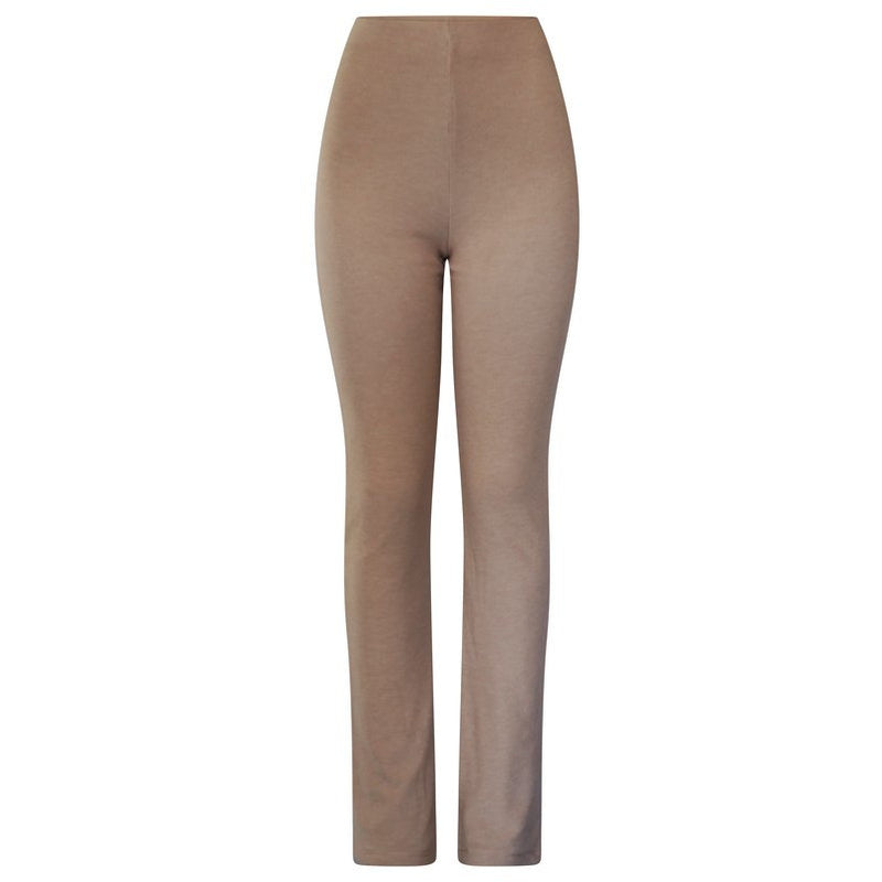 Nude Series Luxe Pant