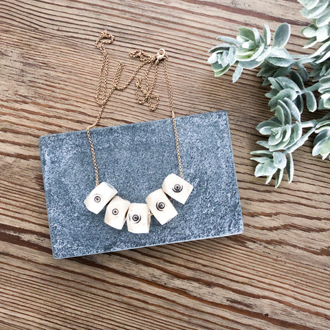 Lola Necklace