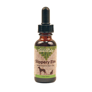 Animal Essentials Slippery Elm
