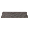 Cosmic Gray Food Mat