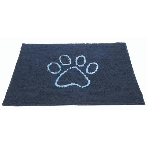 Dirty Dog Mat