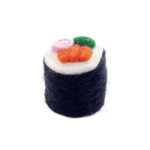 Sushi Roll Toy