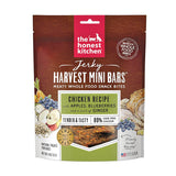 Harvest Mini Bars - Chicken