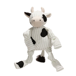 Wee Knottie Cow