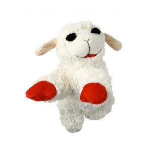 Mini Lamb Chop