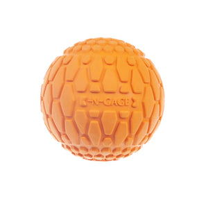 N-Gage Squeaker Ball