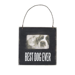 Best Dog Mini Frame