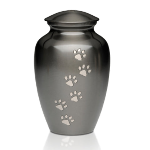 Paws To Heaven Urn