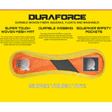DuraForce Duck