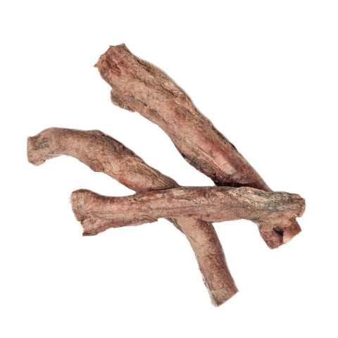 Freeze Dried Bully Stick