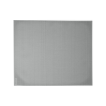Load image into Gallery viewer, Fermob BASICS Placemat in Steel Grey