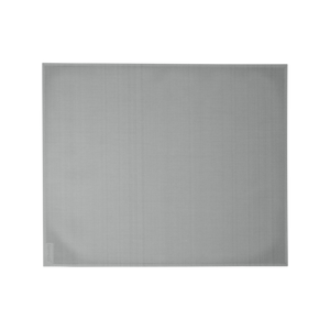 Fermob BASICS Placemat in Steel Grey