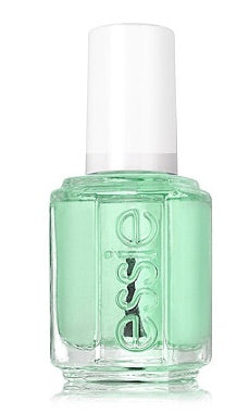 First Base Base Coat By Essie Nail Polish